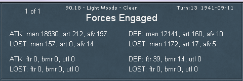 attacking_forces