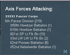 axis_attacking