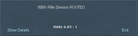 final_result