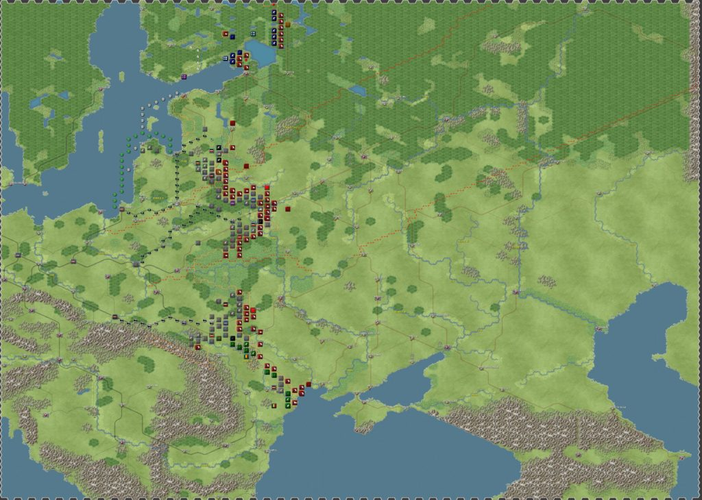 Barbarossa_map 0_turn0_round8_b