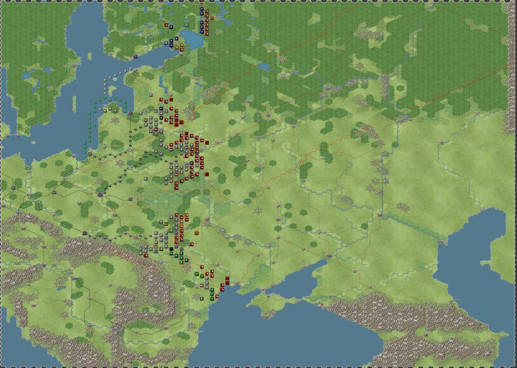 Barbarossa_map 0_turn0_round9_a