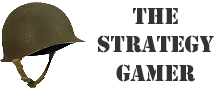 The Strategy Gamer